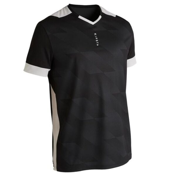 Adult F500 Football Shirt