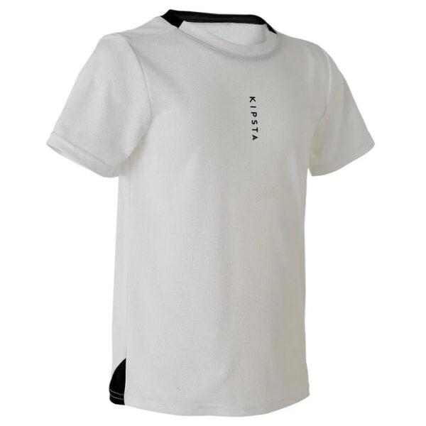Kipsta Kids F100 Football Shirt