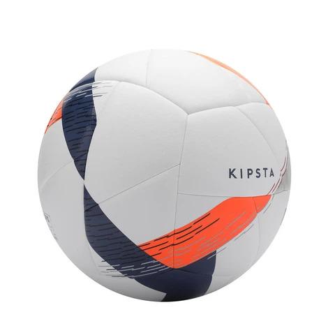 Kipsta Football F500 Hybrid