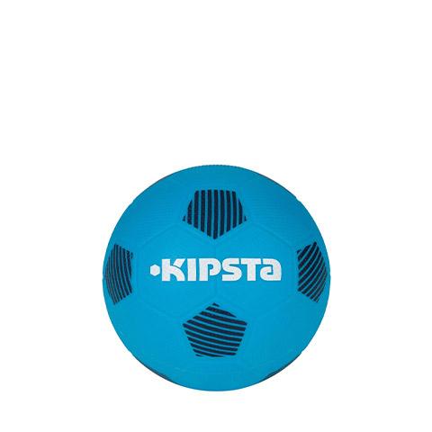 Kipsta Sunny 300 Skills Ball